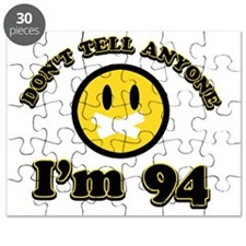 94 Puzzle
