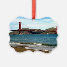 DSC01817 (2) Ornament