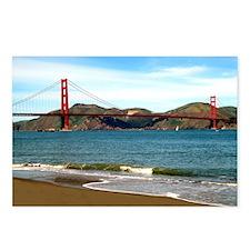 DSC01817 (2) Postcards (Package of 8)