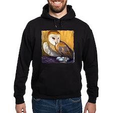 10x10_apparel Hoodie