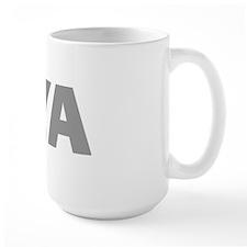 cyasafe Mug