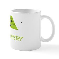 dulcimonsterBlack Mug