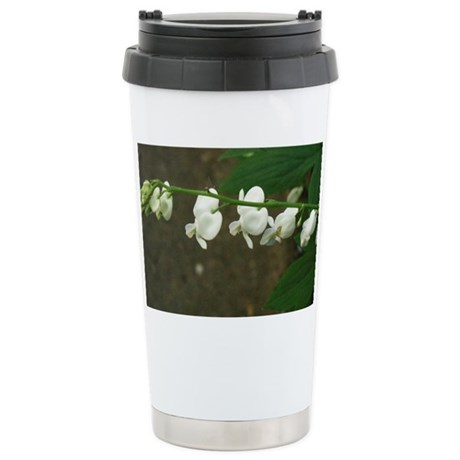 5928a (127) 5132011 Stainless Steel Travel Mug