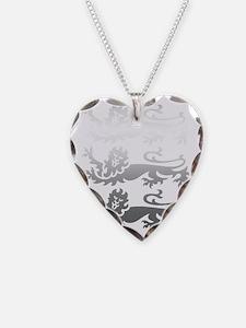 ThreeLions5 Necklace