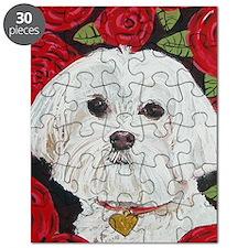 MaltValentine5x7V Puzzle