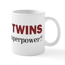 iGrowTwinsS1 Mug