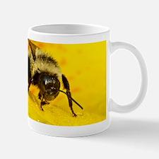 BeeCanna_smallFrame Mug