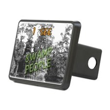 Swamp people t 4.gif Hitch Cover