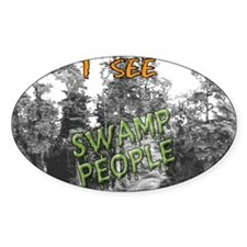 Swamp people t 4.gif Decal
