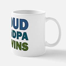 PROUDGpa Mug