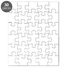 Uke Company Puzzle