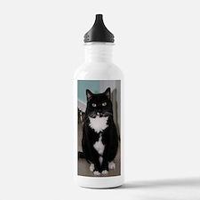 bud 5.13.11 Water Bottle