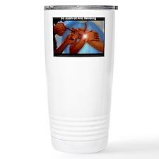 STJOAN1png Travel Mug