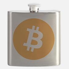 Bitcoin1 Flask