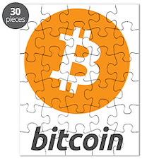 Bitcoin2 Puzzle