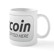 Bitcoin6 Mug