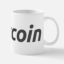Bitcoin4 Mug