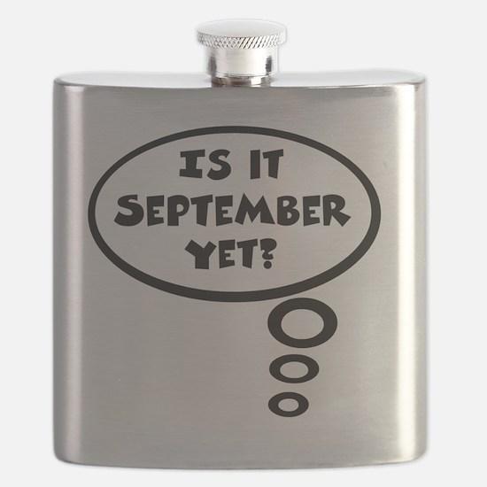 is it sept Flask