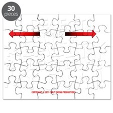 reject_your_reality_darkshirt Puzzle