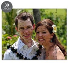 Married_Photo Puzzle