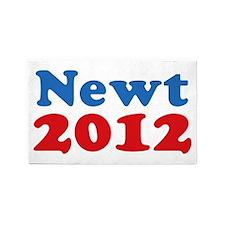 Newt 2012 3'x5' Area Rug