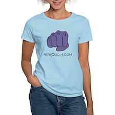 powerfist T-Shirt
