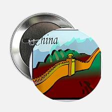 """china 2.25"""" Button"""