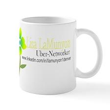 LisaLaMunyon Mug