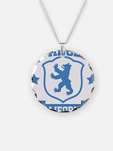losangeles03 Necklace