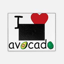 avocado Picture Frame