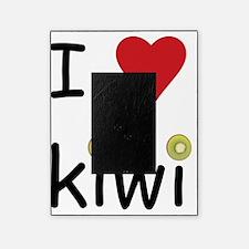 kiwi Picture Frame