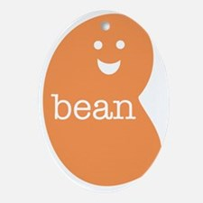 beannew Oval Ornament