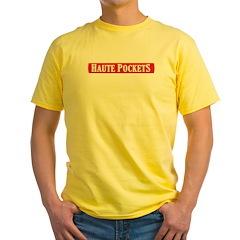 Haute Pockets T