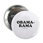 Obama-rama 2.25