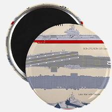 Essex-Yorktown-Back_3 Magnet