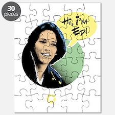 hi-comics-darkbg Puzzle