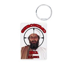 bang your dead2 Keychains