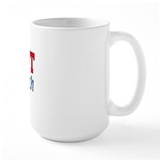 2012 Gingrich 2 Mug