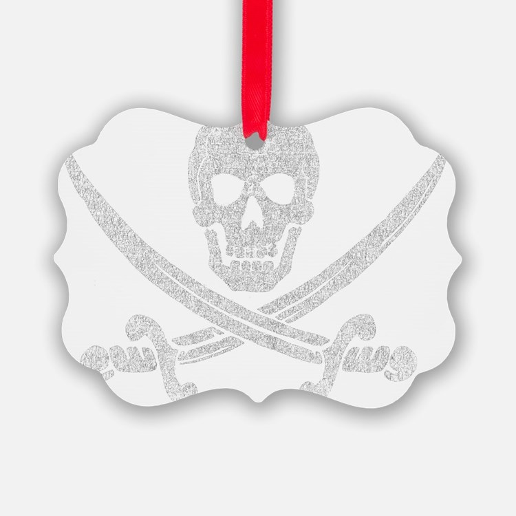 jolly_roger_2 Ornament