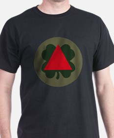 XIII Corps T-Shirt
