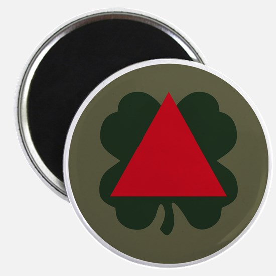 XIII Corps Magnet
