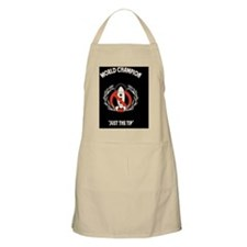 just-tip2-CRD Apron