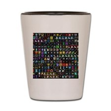sots_tech_mpad Shot Glass
