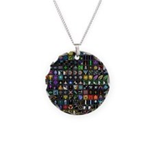 sots_tech_mpad Necklace
