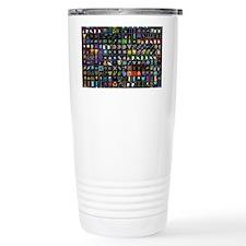 sots_tech_mpad Travel Coffee Mug
