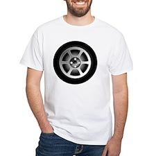 cartire Shirt