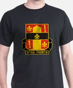 559th U.S. Army Artillery Group T-Shirt