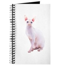 Pink Beauty Journal