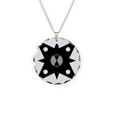 022_star_bw.gif Necklace