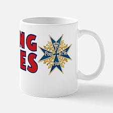 FAC_logo_ONE_5 Mug